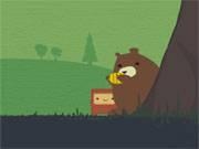 Joaca joculete din categoria jocuri connect 2 http://www.xjocuri.ro/tag/jocuri-minigames-gratis sau similare jocuri cu playpink