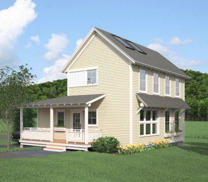 1000 images about passive solar on pinterest passive for Passive solar modular homes