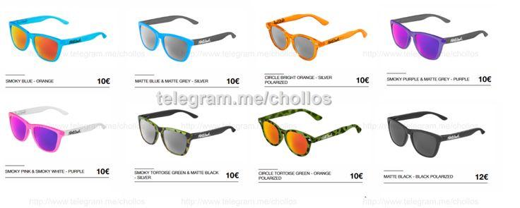 Gafas sol polarizadas Northweek desde 10 - http://ift.tt/2b8eKLp