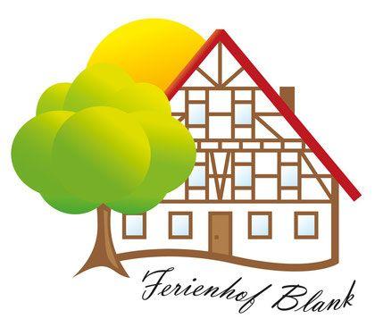 Ferienbauernhof Blank - Urlaub auf dem Bauernhof! Tiere füttern, Stall ausmisten, Hasen, Katzen, Ziege und Pony streicheln. Reiten auf den Haflingern