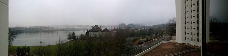 5 reasons you should use a real estate dealer for properties in Homestead Portland or Humboldt Portland    http://flightsglobal.net/5-reasons-you-should-use-a-real-estate-dealer-for-properties-in-homestead-portland-or-humboldt-portland/   #Dealer, #Estate, #Homestead, #Humboldt, #Portland, #Properties, #Real, #Reasons, #Should #Portland