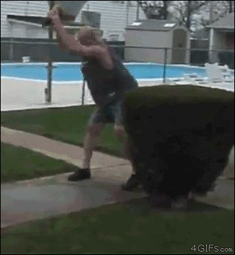 This is the greatest fail to have ever fell: | 17 GIFs