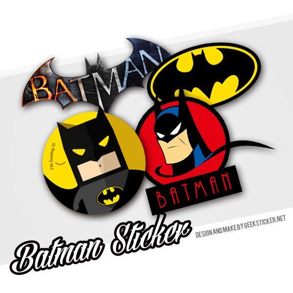 2016 Новый Бэтмен Робин я Вернуться Логотип Хо Автомобиль Мотоцикл Наклейка Наклейка Обложка Ipad Ноутбук Ноутбук Handy Car-стайлинг