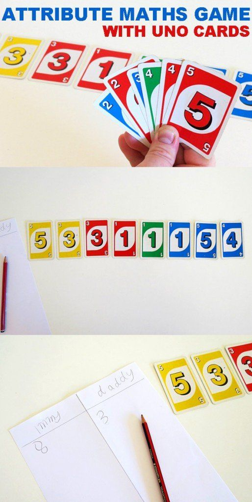 Teach preschoolers and school aged children about defining, labelling and comparing attributes with this fun math game.