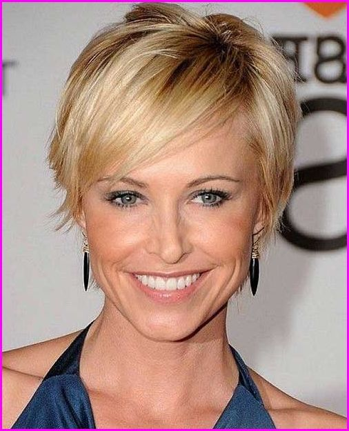 Pixie Haircuts For Fine Hair Over 50 Extremely Thin Hair Short Hairstyles Fine Haircuts For Fine Hair