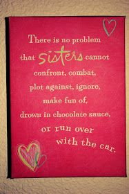 To all 5 of mine...and we all know i have NOT A PROBLEM hitting ppl with my car!!!