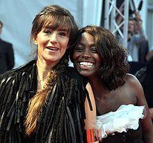 Human skin color - Wikipedia, the free encyclopedia