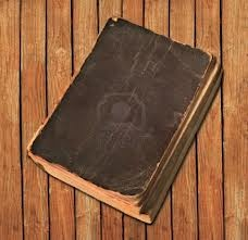 old book texture - Google Search
