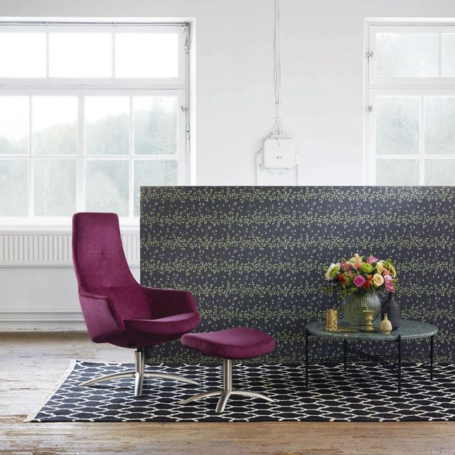 Bilderesultat for time out chair conform
