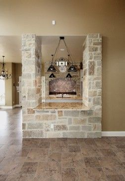 23 best images about stone for home on pinterest dark for Hill country flooring