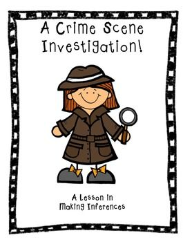 What classes should I take in college to become a crime scene investigator? Anyone???