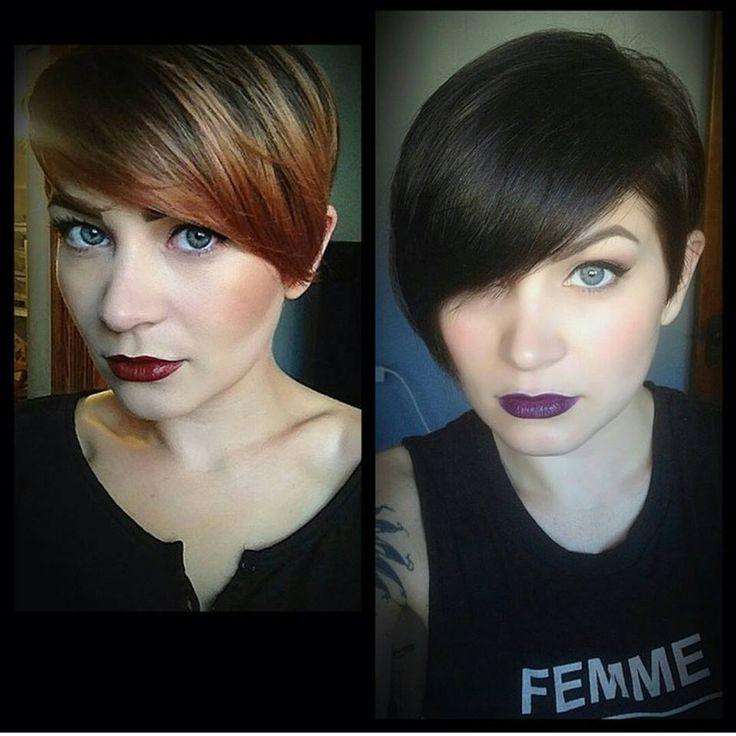 Belles+combinaisons+de+coupes+courtes+avec+de+très+belles+coupes+de+cheveux+courts