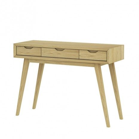 INTERNORBRDR Norway Dresser - SEE CONSOLE STOCK