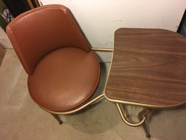 17 Best Ideas About Telephone Table On Pinterest Retro