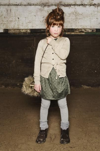 cute outfit for little miss  blissfulb - bliss blog