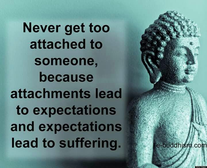716 Best Buddhist Philosophy Inspirational Quotes Images: Best 25+ Philosophy Quotes Ideas On Pinterest
