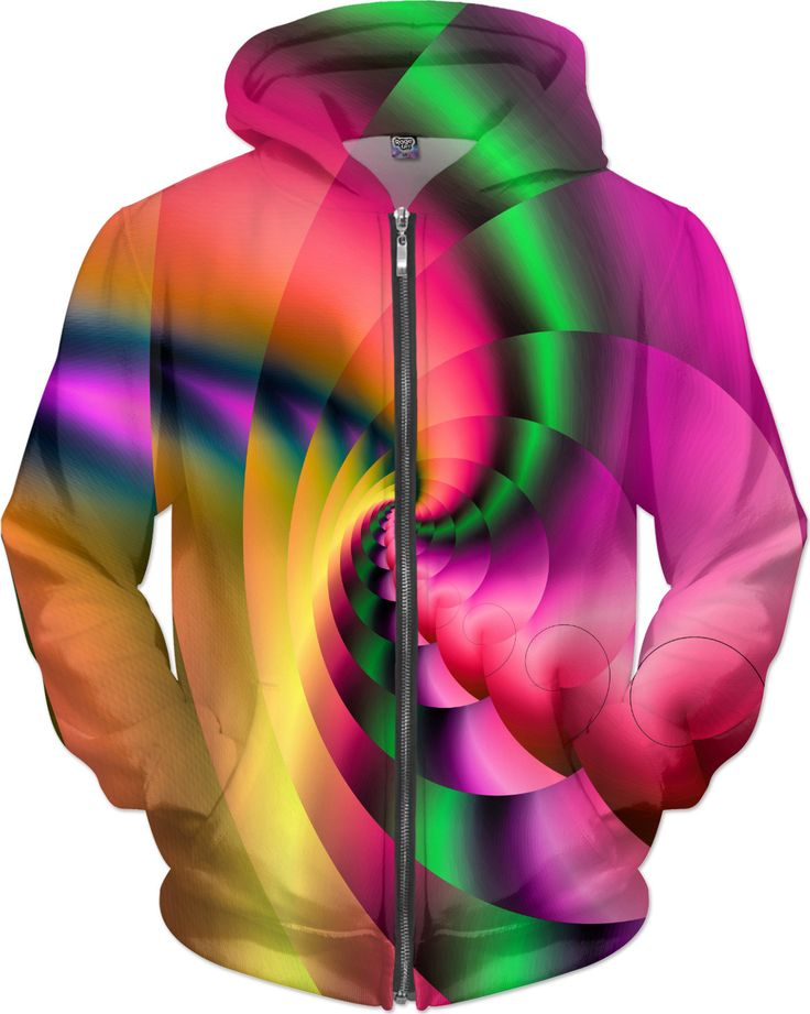 Check out my new hoodie, and other products, featuring this colourful design at https://www.rageon.com/products/helix-h0000?aff=BSDc on RageOn!