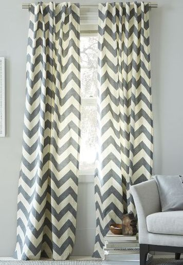 Gray and white or aqua and white for baby room I think I found a theme I like more than whales.... :)