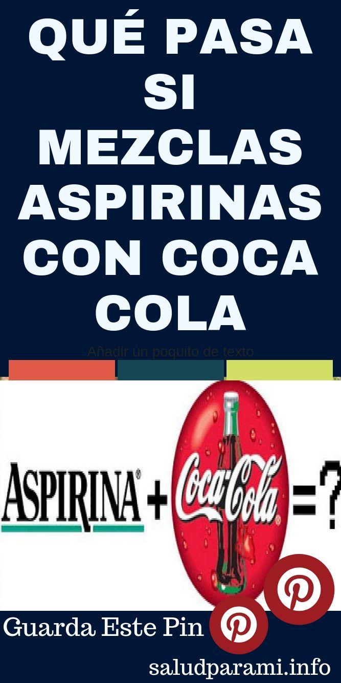 Coca Cola Para El Cabello Para Que Sirve Pin En Consejos Para La Salud