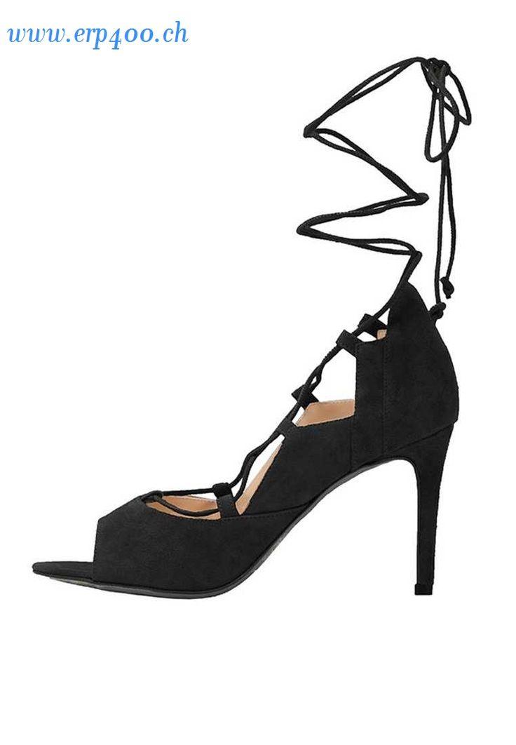 High Heels : Nike Schuhe Schweiz - Sandalen Günstig Online ...