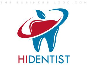 176 best Dental Logo Design images on Pinterest