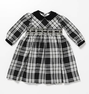 Google Image Result for http://www.shopodile.com/sites/www.shopodile.com/files/styles/designer_image/public/designer_images/Sarah-Louise-Black-Plaid-Dress-Designer-Detail.jpg