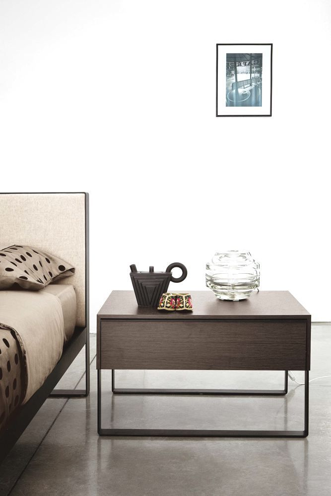 related images. cube bedside tables collection
