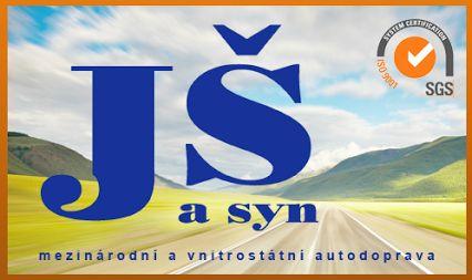 Jan Špatenka a syn, spol. s. r. o. – Sbírky – Google+