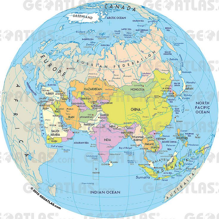 60 best Around the World images on Pinterest Around the worlds - copy hong kong world map asia