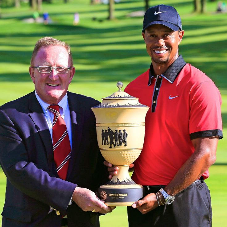 Tiger Woods fell from golf stardom in November 2008 when his extramarital affair became public. On that very same Friday, my mentor gently told me I needed to consider a career outside of the Firm. Ouch! Almost  five years later, Tiger Wood once again claims a top spot in golf and I am implementing a new career strategy to reach the C-suite through our family business and start-up. Talking about a comeback. :-)