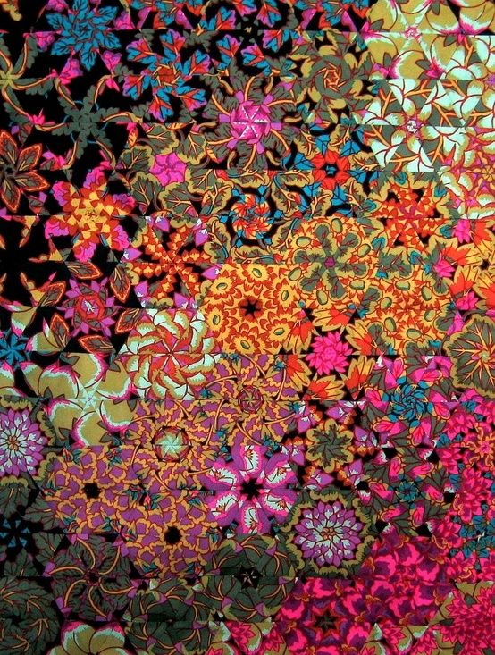 17 Best Images About 171 Kaffe Fassett 187 On Pinterest