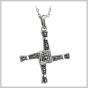 17 best images about crosses of the world on pinterest solar st brigid and chi rho. Black Bedroom Furniture Sets. Home Design Ideas