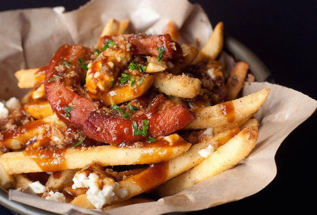 "The 11 best French fries in Dallas - Given some of the waistlines you see around Dallas, it's clear that we're no strangers to answering ""Yes"" when asked ""Do you want fries with that?"". Also, sometimes we want fries all by themselves. Or with a side of queso. The point is, we want them. Here are the best places for French fries you'll find in Dallas, worthy of accompanying a burger or being the star of the show. (November 2014)"