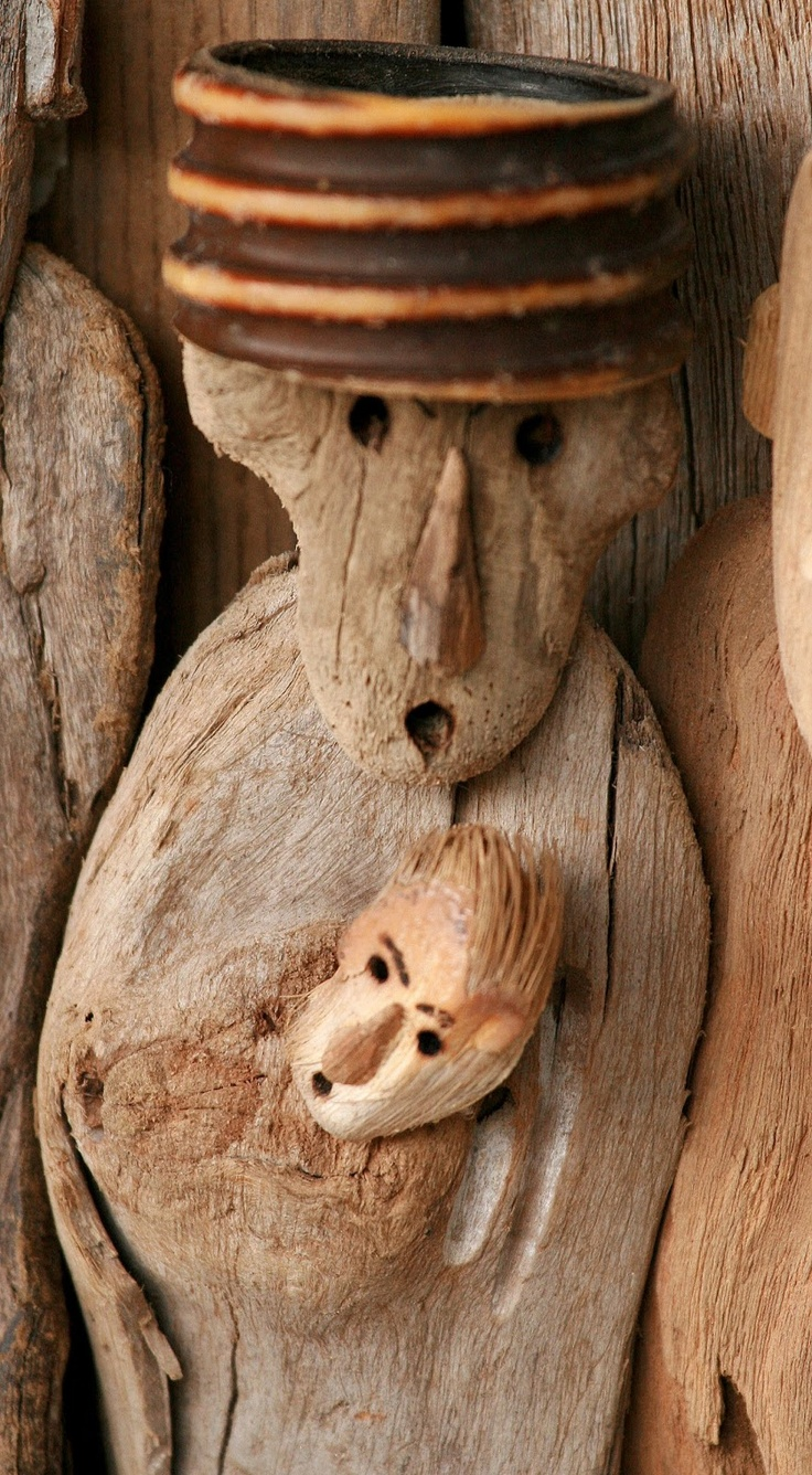 33 Best Images About Driftwood Bois Flotte On Pinterest
