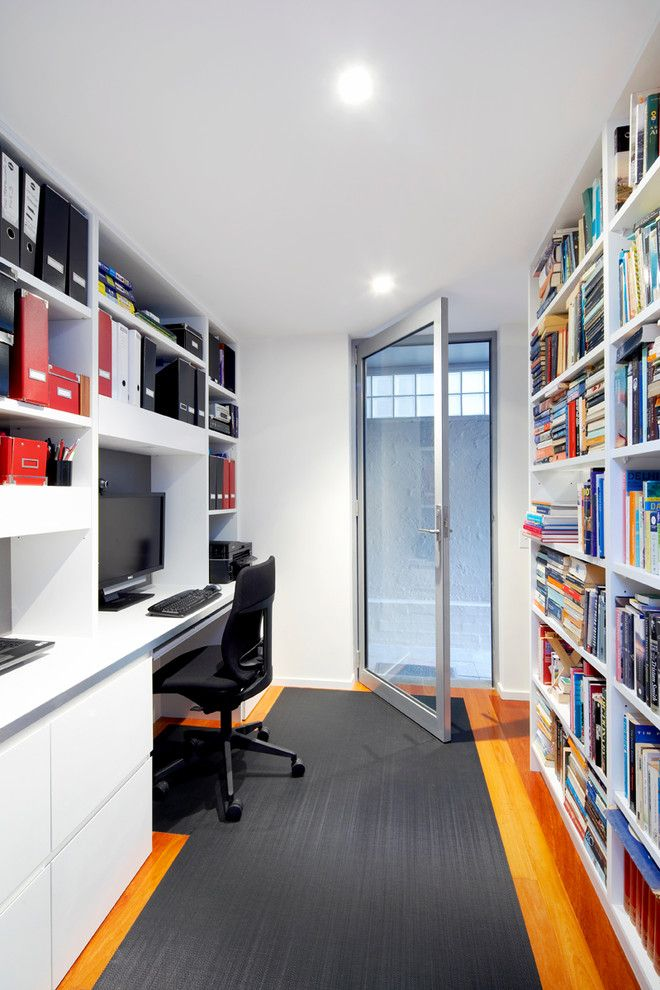 Home Office Paint Colors best 25+ contemporary home office paint ideas on pinterest