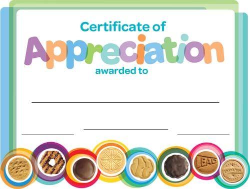 33 best certificate templates images on Pinterest Award - fresh google doc certificate template