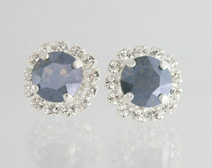 Best 25+ Steel blue weddings ideas on Pinterest | Blue ...