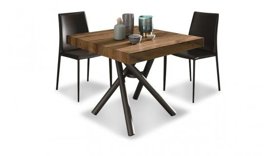 Table Basse Relevable Extensible Levante Table Basse Relevable Extensible Table Basse Relevable Table Basse