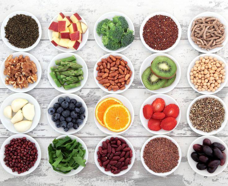 A imunidade faz parte do nosso sistema de defesa! Vamos ver quais são os alimentos que aumentam a imunidade e nos ajudam a passar pelas dificuldades do dia a dia!