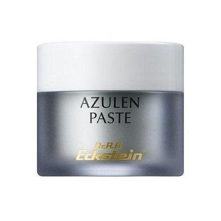 Dr. R.A. Eckstein Azulen Paste 15 ml: Amazon.de: Parfümerie & Kosmetik