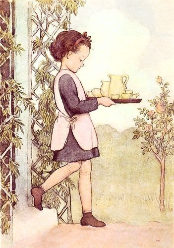 14 Best Susan Beatrice Pearse Art Images On Pinterest