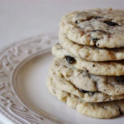Ungewöhnlich Geschlagenen Küche Haferflocken Cookies Galerie ...