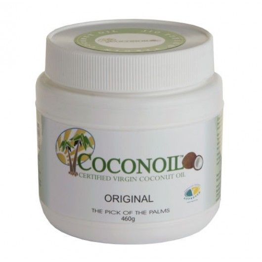 Organic Coconut Oil | Buy Organic Coconut Oil Online | Meat & Sports Nutrition at Wholesale Prices from MuscleFood