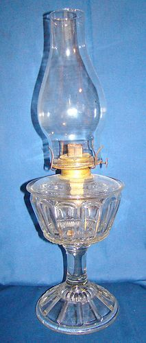 1000 Images About Oil Lamps On Pinterest Cobalt Blue