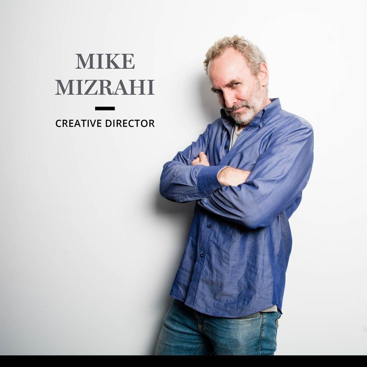 Returning Show Directors Aucklanders Mike Mizrahi and Marie Adams will spearhead a team which includes Musical Director Don McGlashan as well as a number of New Zealand's most significant artists and designers, technical experts and theatre practitioners.  Mizrahi and Adams were the Artistic Directors for the acclaimed 2015 sell out show and WOW is delighted to see them return. Read more on our website.