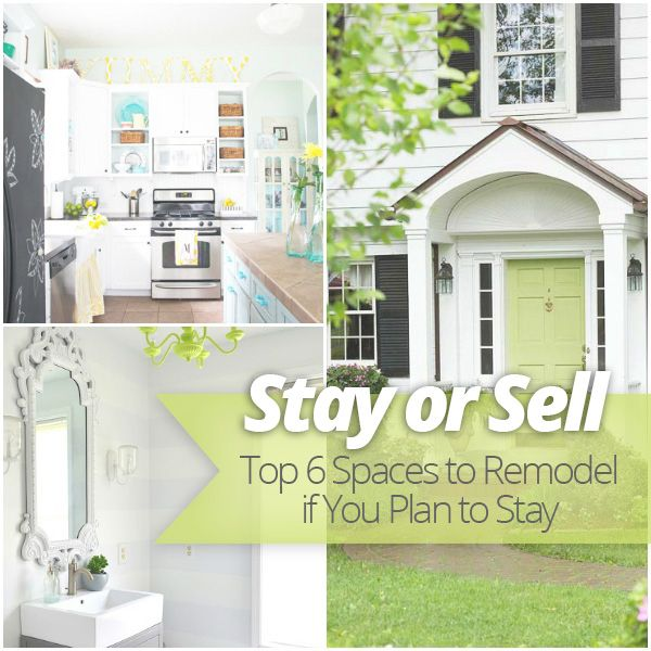 25 best ideas about home values on pinterest real for Home improvements that increase value