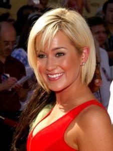 kellie pickler hairstyles - Google Search