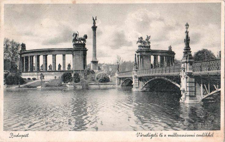 old-time-budapest.blogspot.com