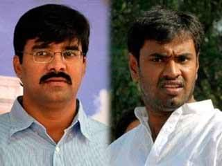 #Telangana #MLA slapped at wedding http://goo.gl/wLSVNB  #Hyderabad: Fight at the wedding!!! Sorry it's not a movie title. N Convention hall on Friday witnessed a fight between two Telangana Congress leaders at N convention hall.