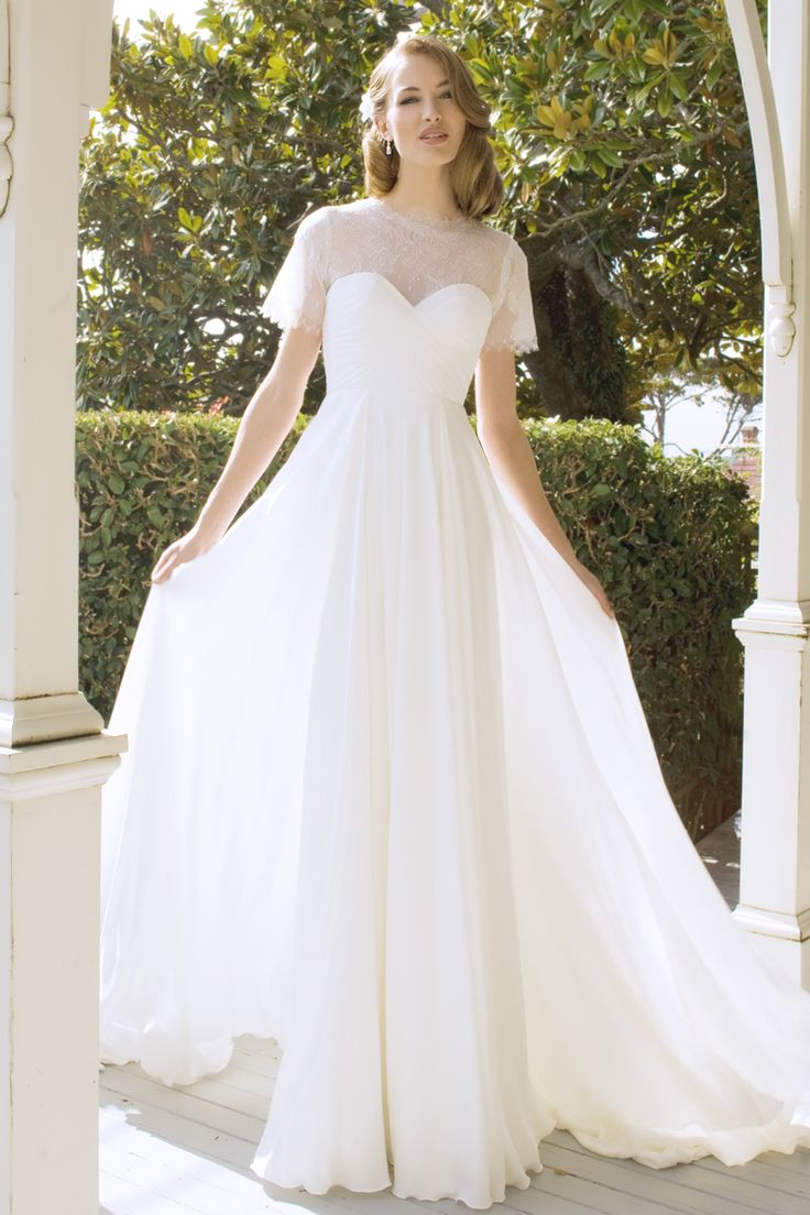 Vintage Wedding Gowns Auckland : Wedding dresses auckland vinka design cars
